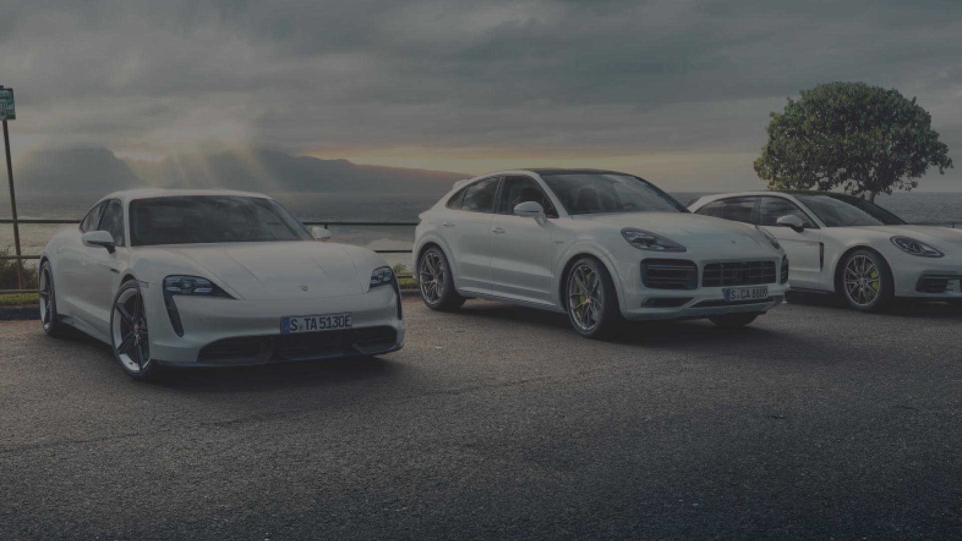Porsche-normal-2