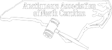 Auctioneers Association of North Carolina