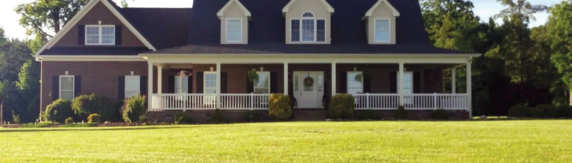 Slider house