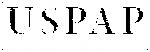 Logo-uspap-fff