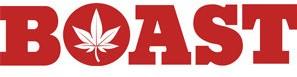 Boast Logo