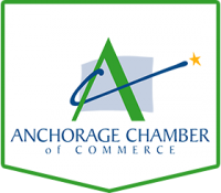 Anchorage-logo