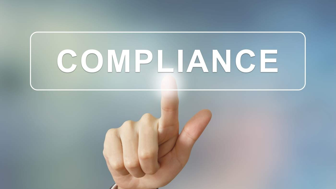 Compliance img in brief 3-4-20