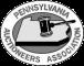 Pennsylvania Auctioneers Association