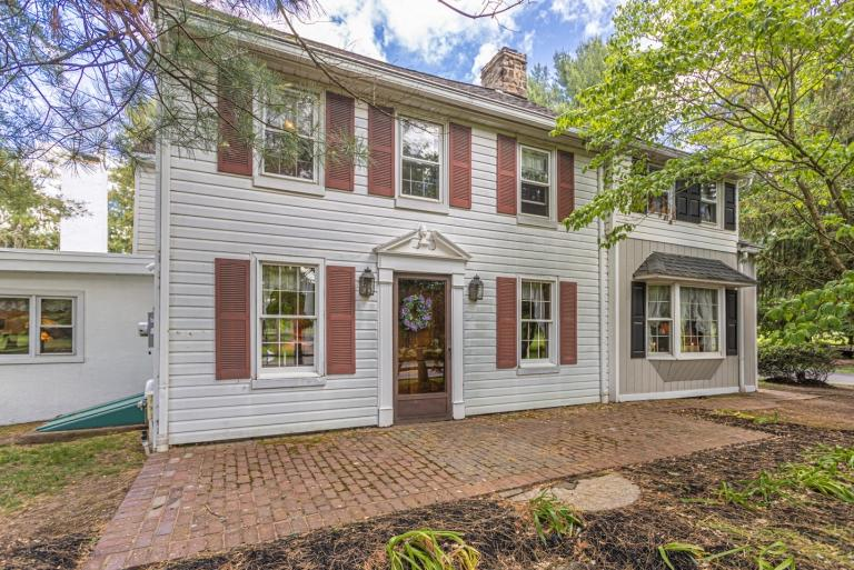 1702 upper state rd, new britain-62
