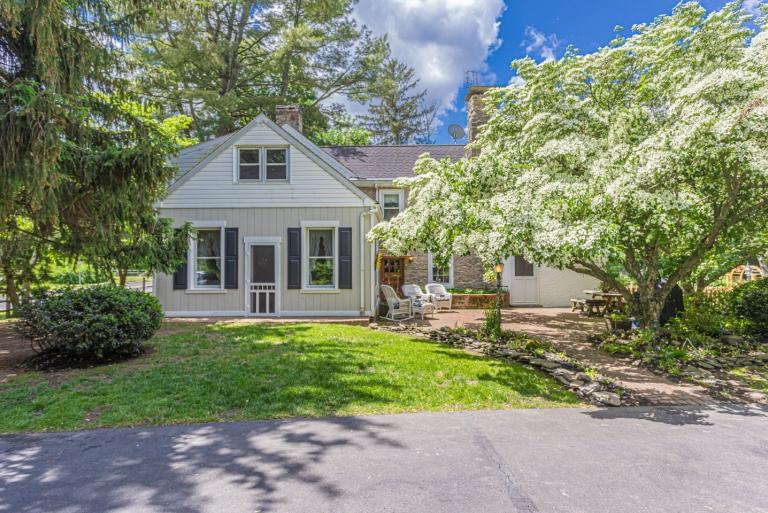 1702 upper state rd, new britain-75