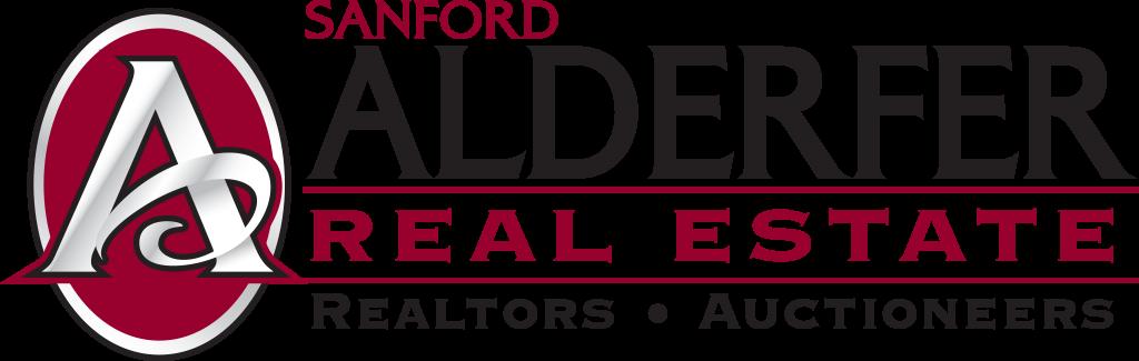 Alderfer Real Estate