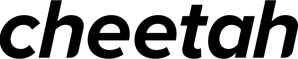 Logo-masthead-2