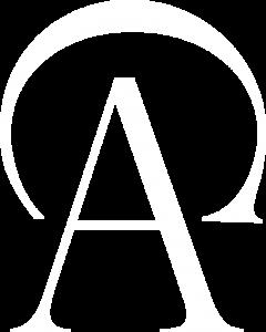 Logo-footer-mark