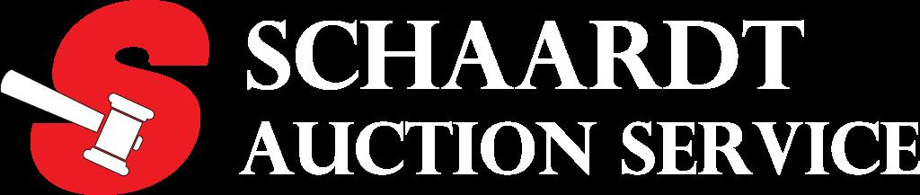 Logo-masthead-reversed