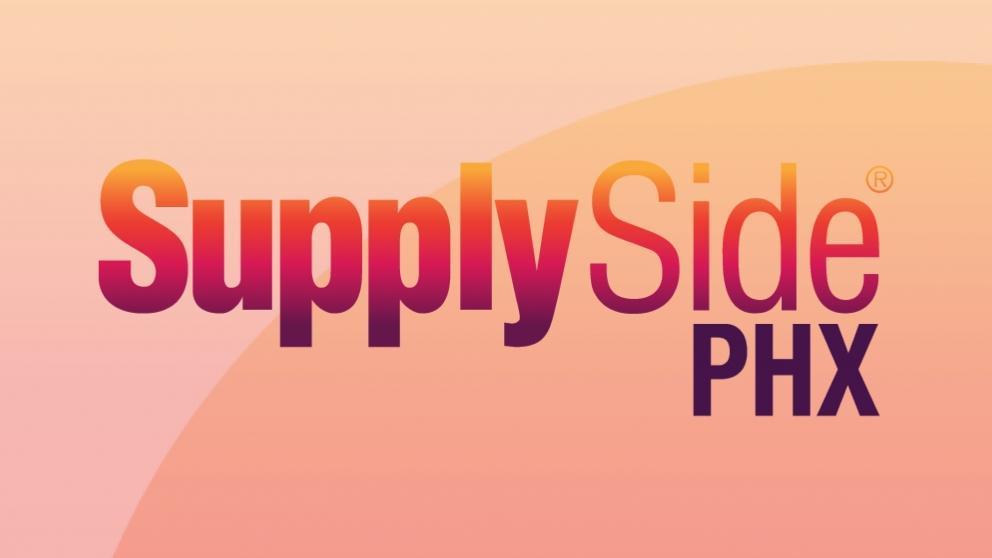 SupplySide PHX