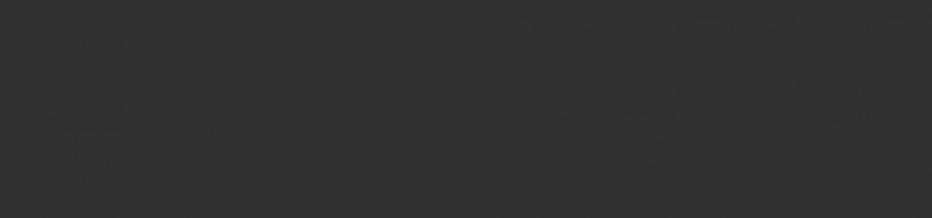 Blank-header