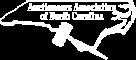 Logo-nc-fff