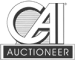 Logo-cai-333  footer