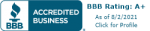 Enlisted Auctions, Inc. BBB Business Review