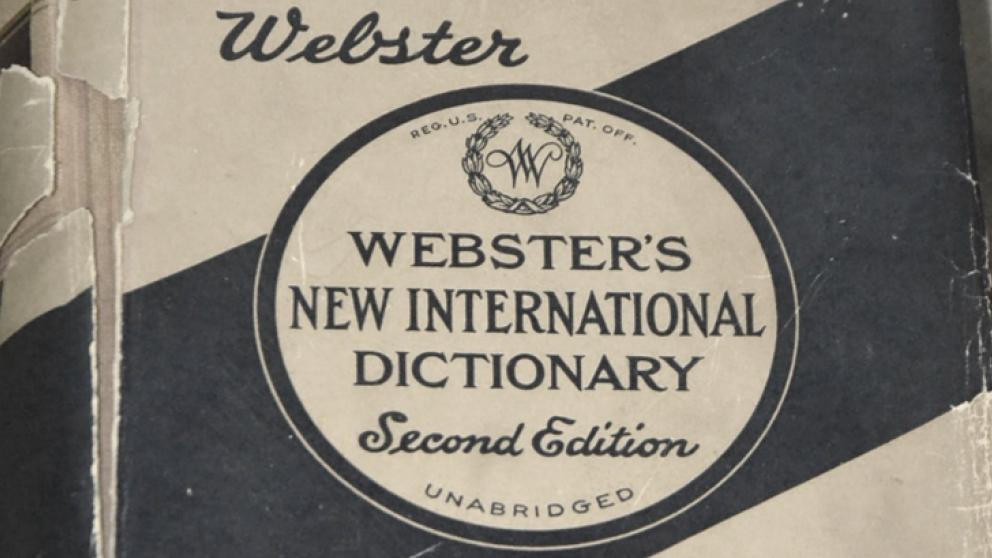 Auction glossary