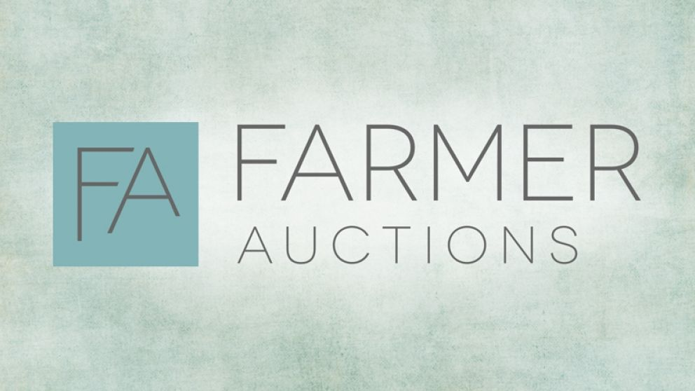 Auctions placeholder