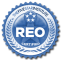 REO Certified
