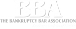 Bankruptcy Bar Association of The Southern District of Florida, Inc.