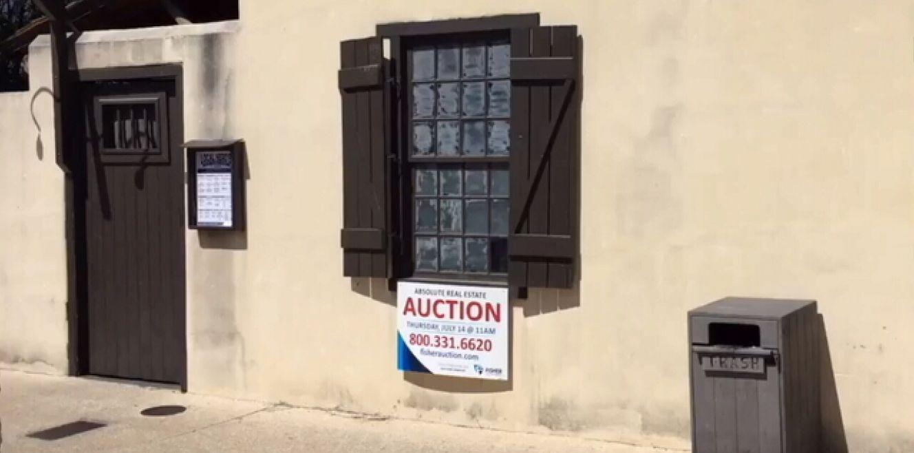 07-14-16 auction house 1468517711906 7423588 ver1.0 640 360