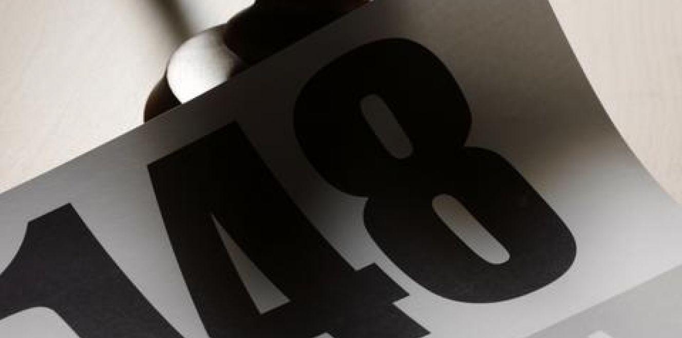 Auction-gavel 480xx1500-2000-0-0
