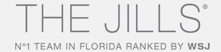 1. the jills