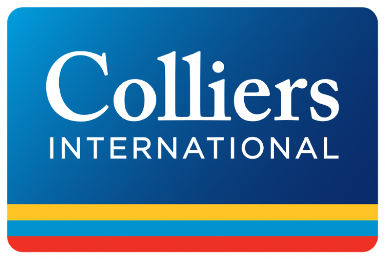 14. colliers