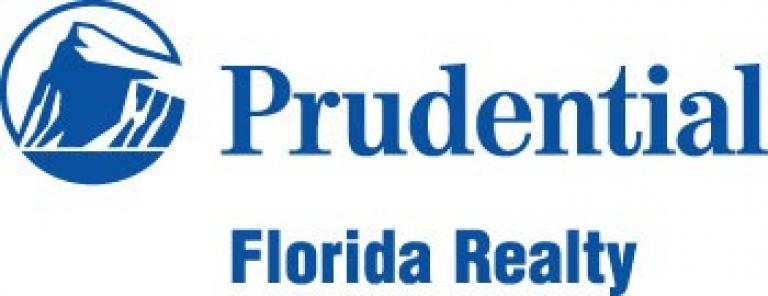 16. prudentialfloridarealtyblue