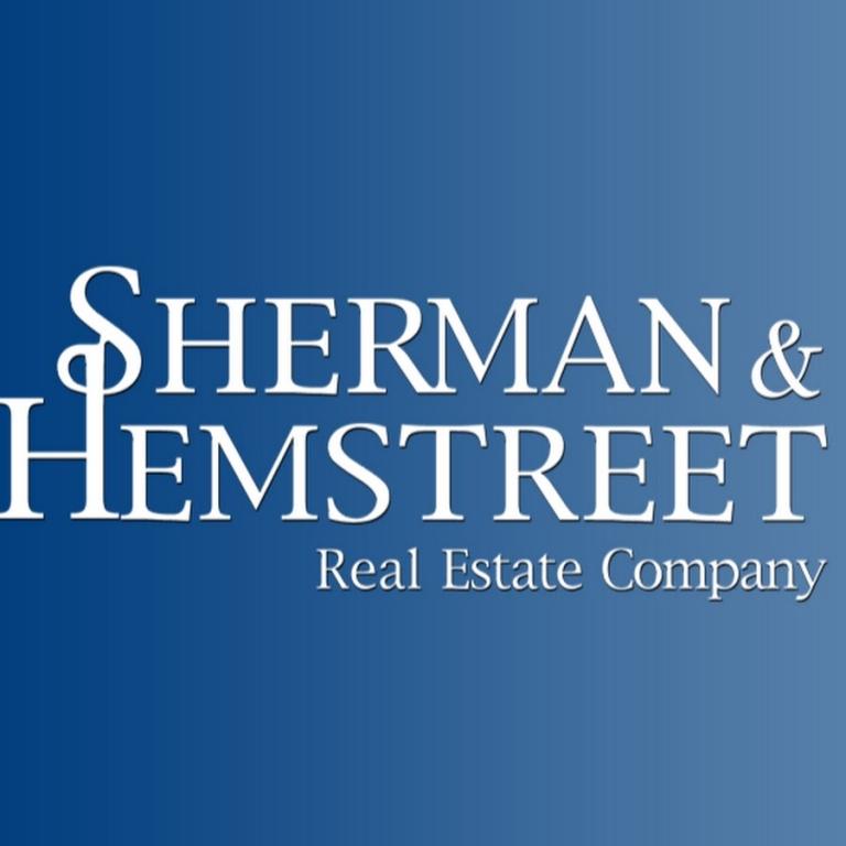 24. sherman and hemstreet rec