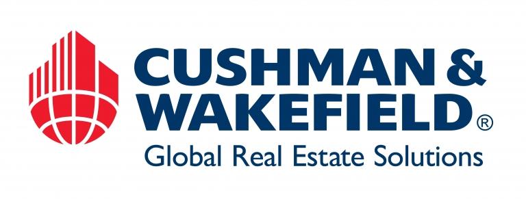 3. cushmanwakefield