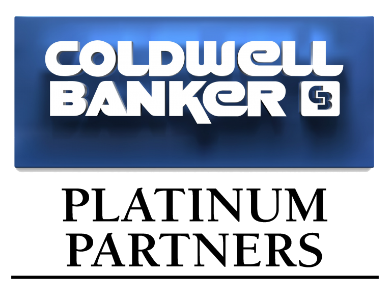 4. coldwell banker pp