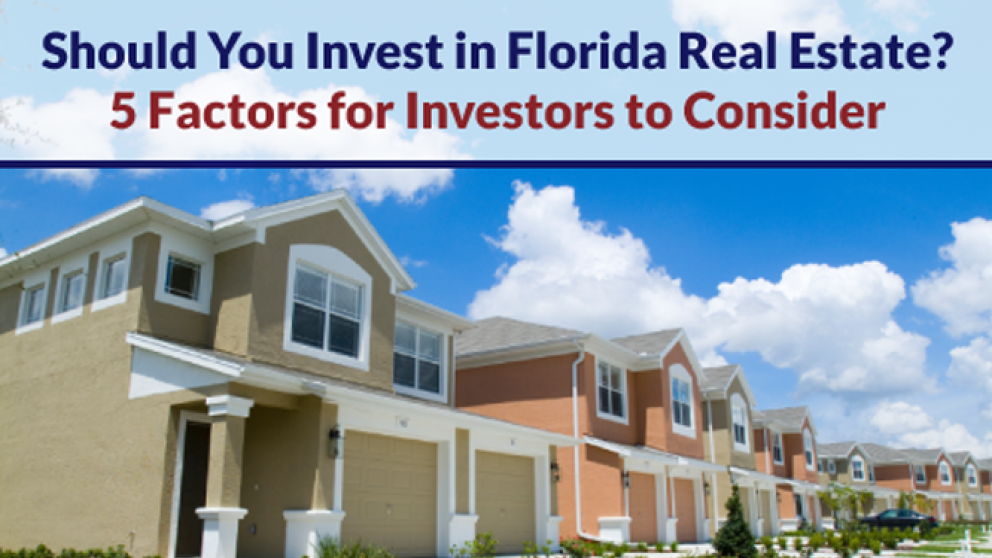 Invest-in-fl-real-estate