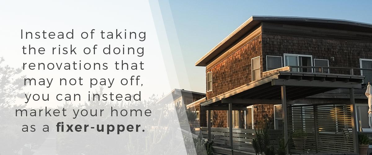 selling-a-fixer-upper