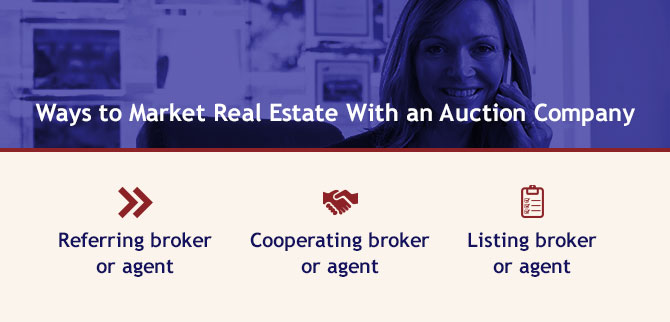 market-real-estate-with-an-auction-company