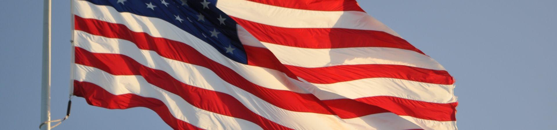 Flag-689144