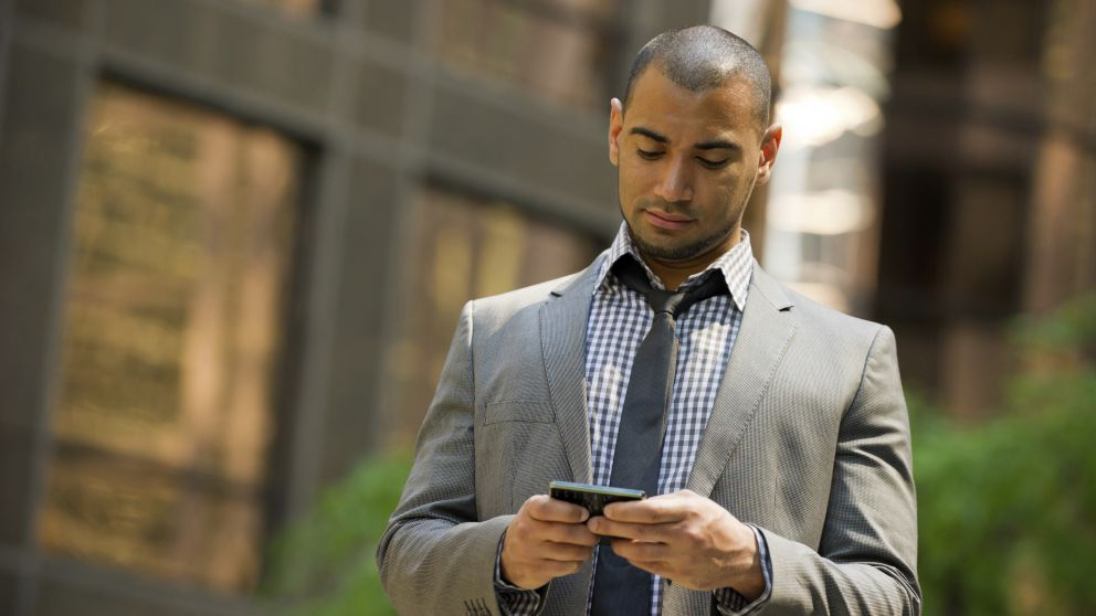 10 Things Your Competitors Can Teach You About Apps