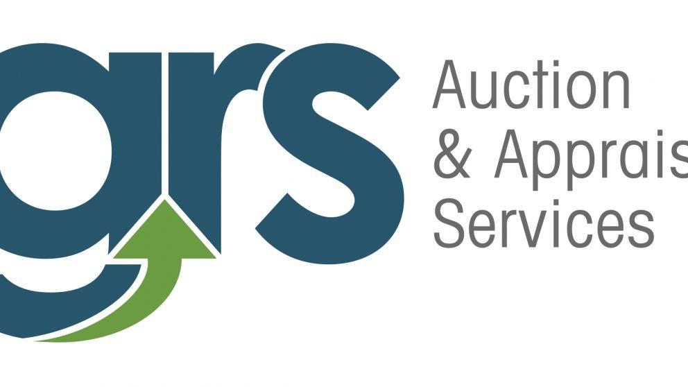 Grs logo rgb large