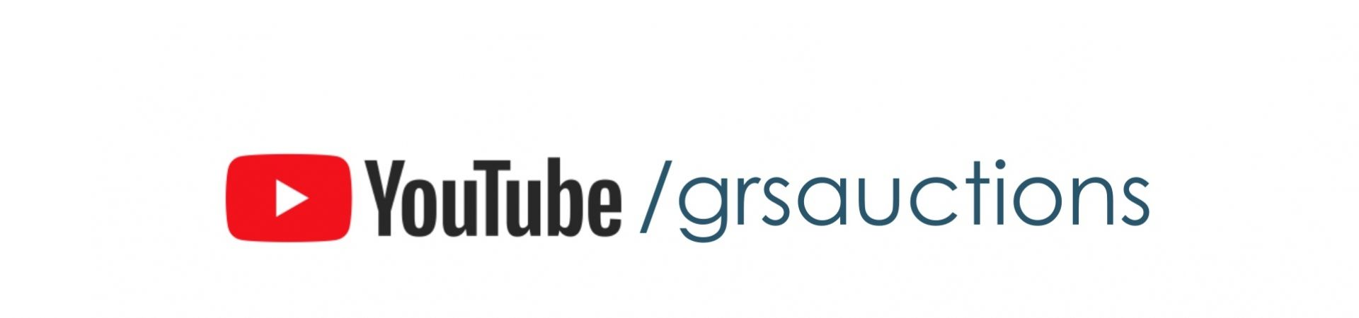 Youtube website cover