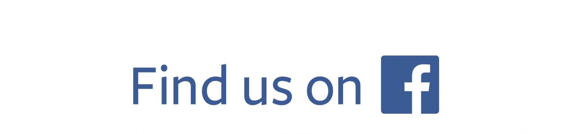 Facebook website cover