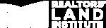 REALTORS® Land Institute