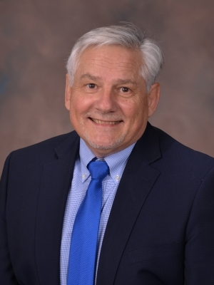 Image of Jerry Kopel