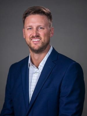 Image of Chad Reifschneider