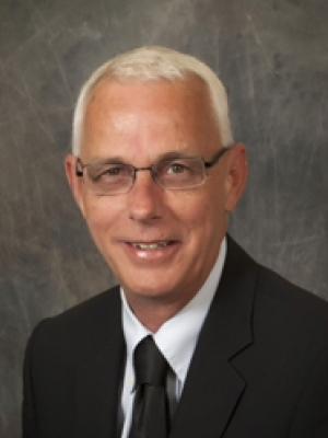 Image of Rick Dodds