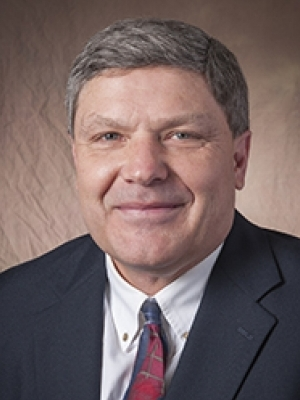 Image of Rich Grever