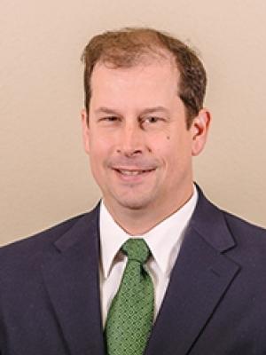 Image of Chad Hertz