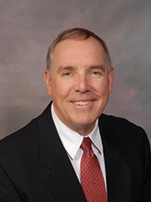 Image of Bill Holstine
