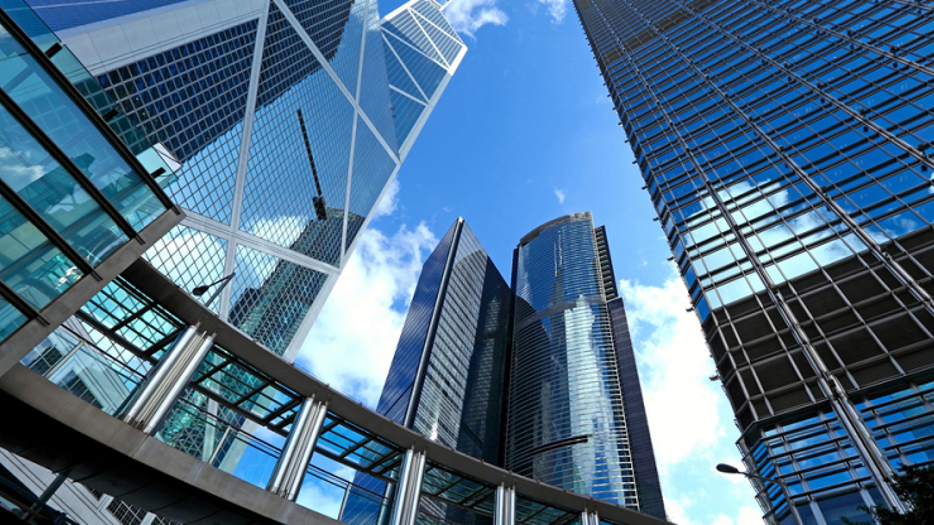 Commercial-property-survey-740x530
