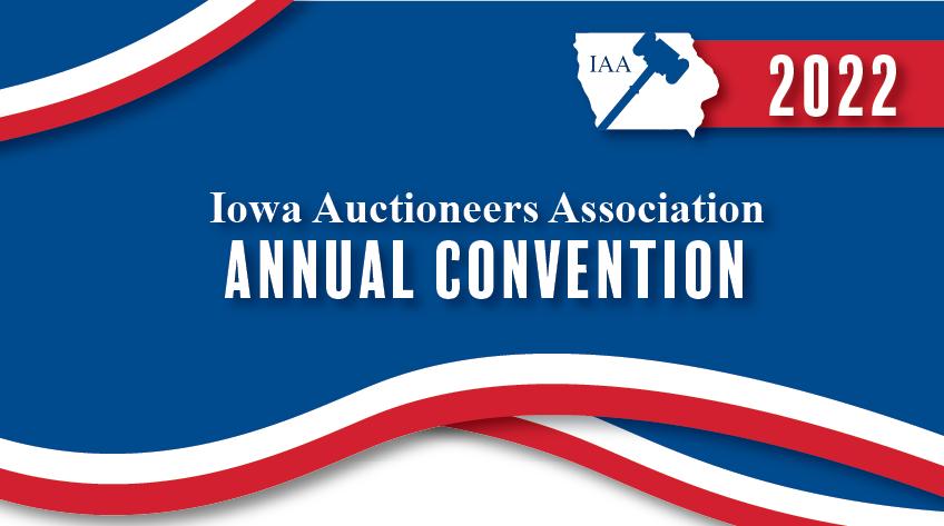 2022 iaa convention news 550