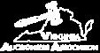Logo-vaa-fff
