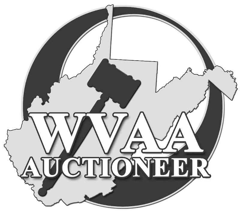 West Virginia Association of Auctioneers